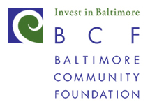 Baltimore-Community-Foundation