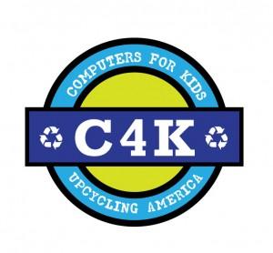 c4k_logo