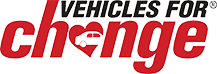 logo-vehicles