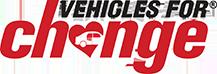 logo-vehicles