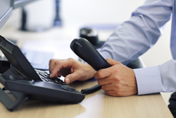 Phone Systems and Voice Solutions for Accounting Firms