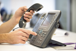 Phone System for Schools and Campuses