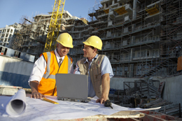 Construction Companies VoIP