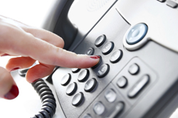 Retail & Restaurant Phone Systems