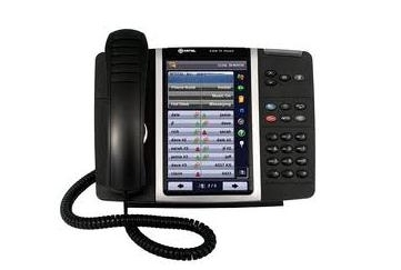 Phone Systems and Voice Solutions for Construction Companies