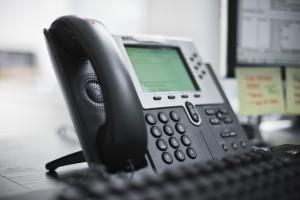 best VoIP System