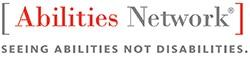 Abilities Network logo