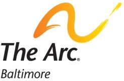 The Arc Baltimore Logo